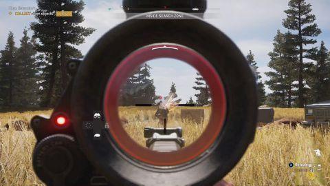 Far Cry 5 magnopulser guide: How to get a bizarre alien gun - Polygon