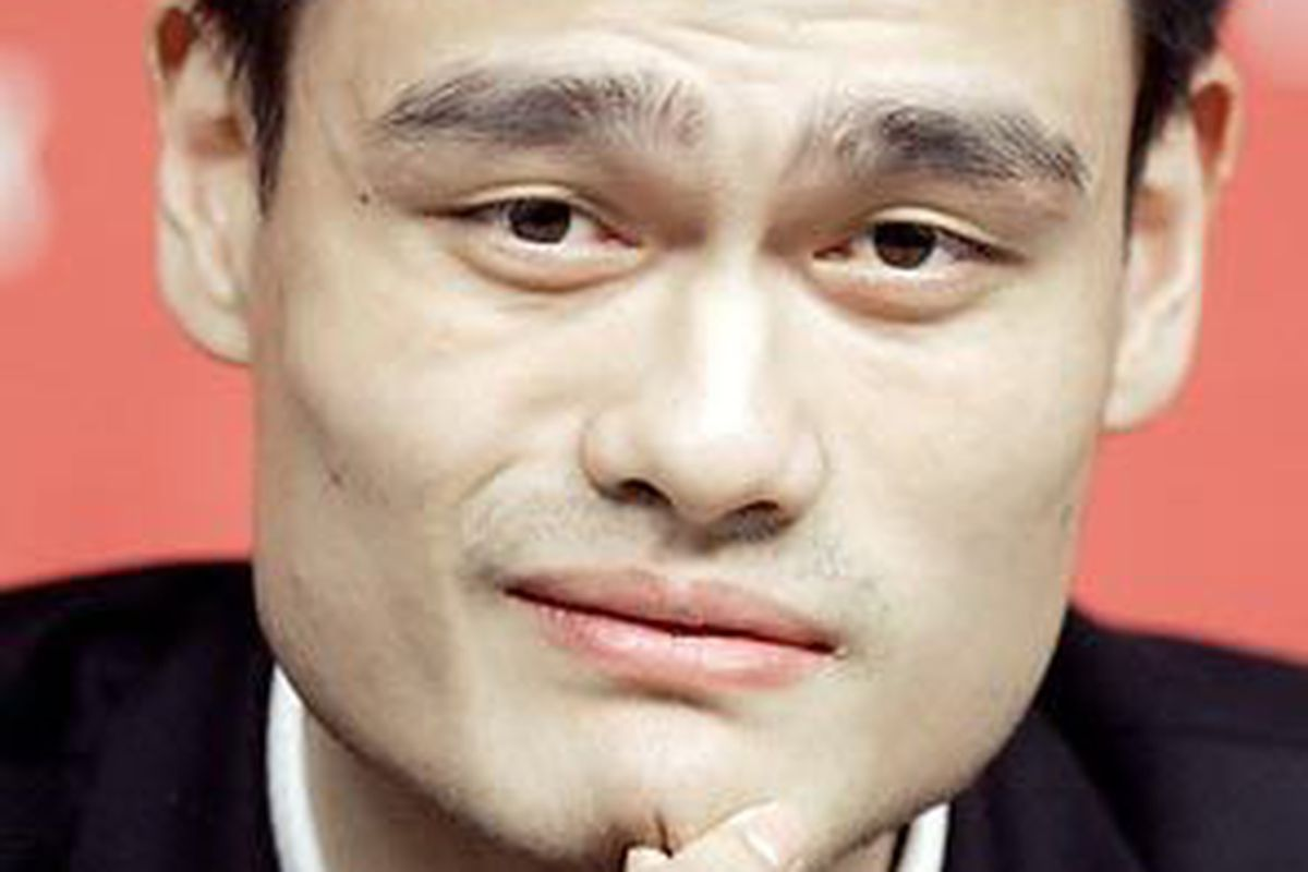 Yao thoughtfully considers holiday traditions around the globe.