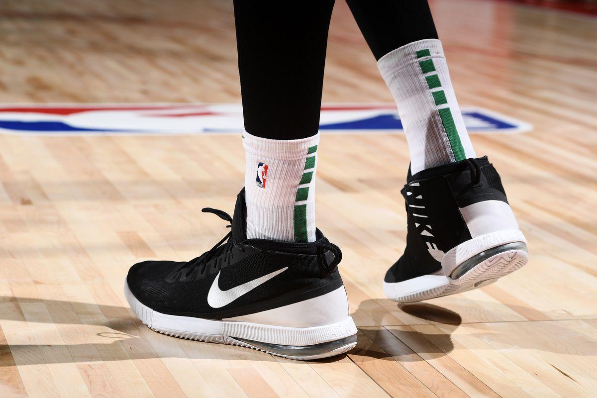 2019 Las Vegas Summer League - Day 2 - Boston Celtics v Philadelphia 76ers