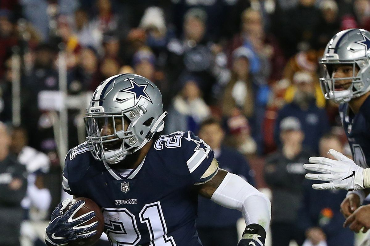 Titans Vs Cowboys Time Tv Schedule Odds Online Streaming Picks