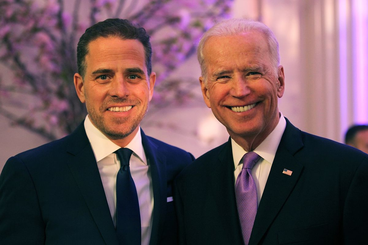 Image result for biden in ukraine