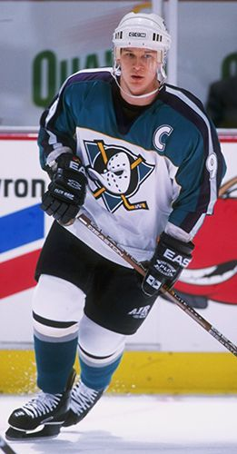 reputable site 132d7 c3225 Alternate History: A Look At Anaheim Ducks Third Jerseys ...
