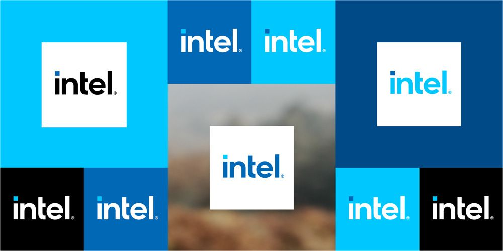 Intel Confirms 11th Gen Rocket Lake Desktop Processors Coming In Early 2021 The Verge