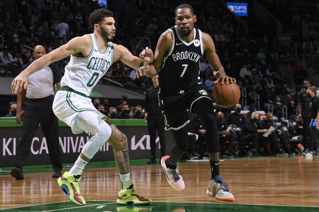 DraftKings Sportsbook NBA Betting Preview: Atlantic Division Odds and Lines