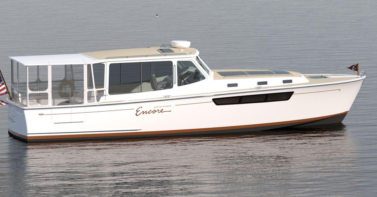 casino boat gloucester ma
