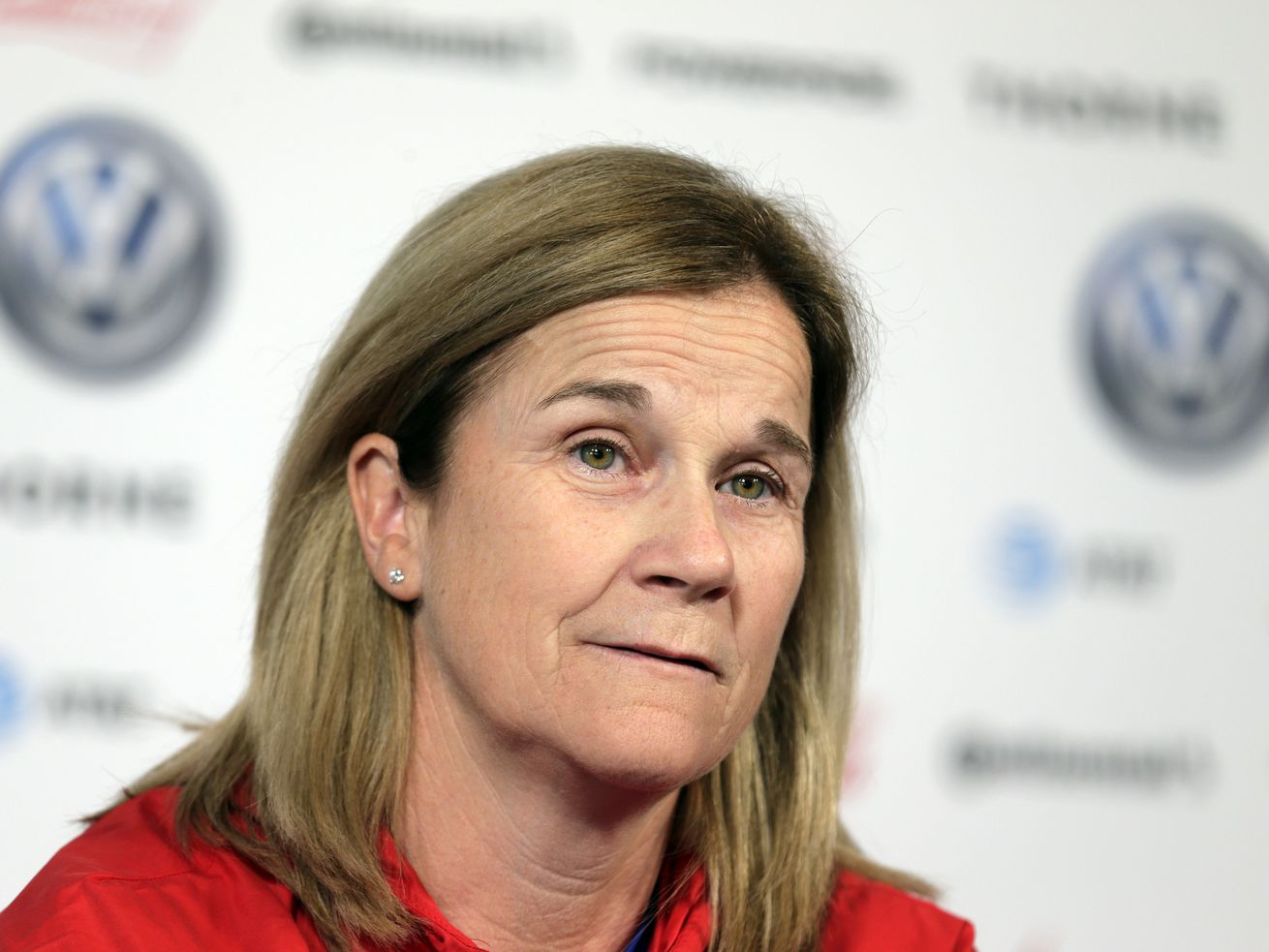Former U.S. national team coach Jill Ellis will serve as president of a National Women's Soccer League expansion team in San Diego.