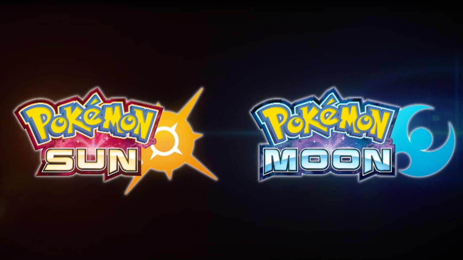 Pokemon Sun And Moon Officially Unveiled Out Later This Year