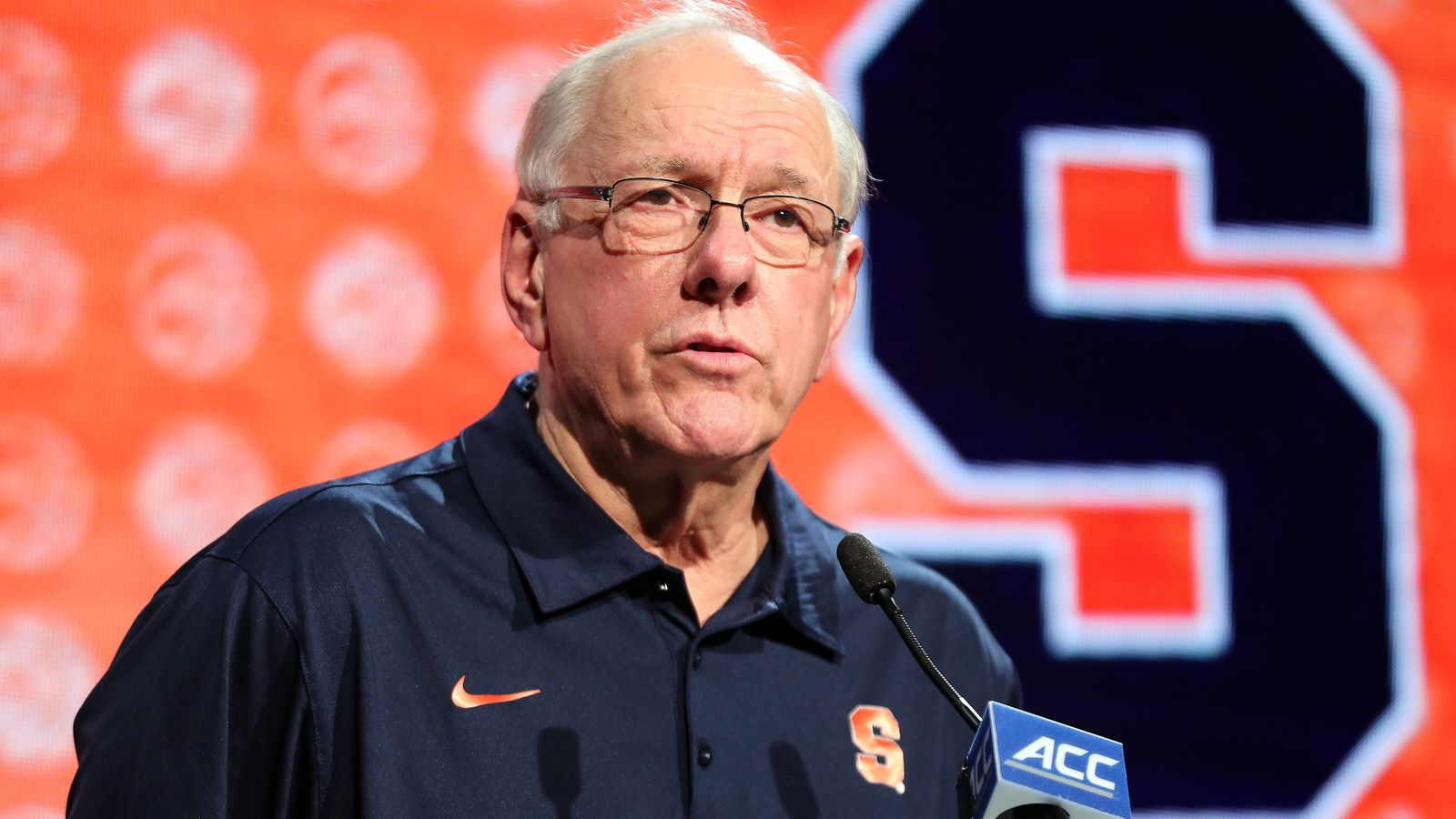 Syracuse athletics took home $22.8 million from ACC in 2015-16 - Troy Nunes Is An Absolute Magician