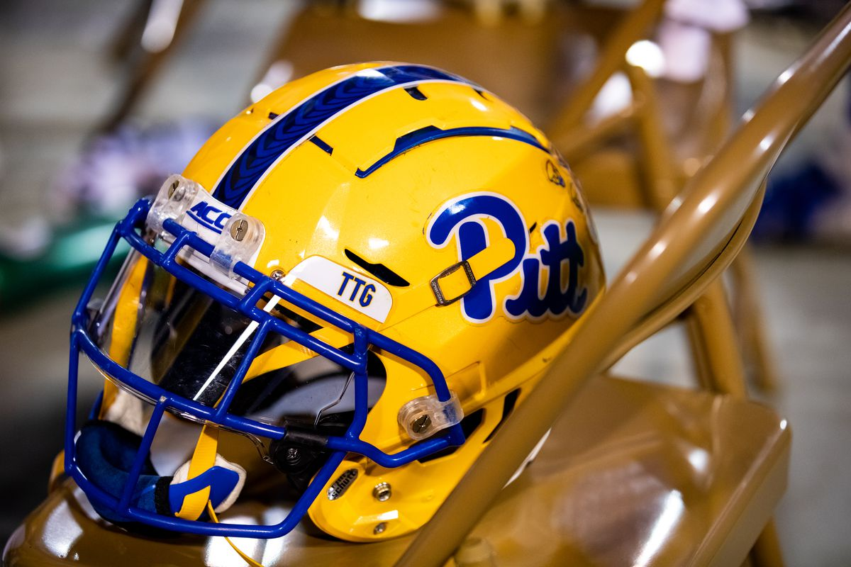 Pittsburgh v Georgia Tech