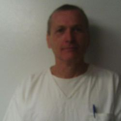 Martin MacNeill died in the Utah State Prison while serving a life sentence for murdering his wife in Pleasant Grove.