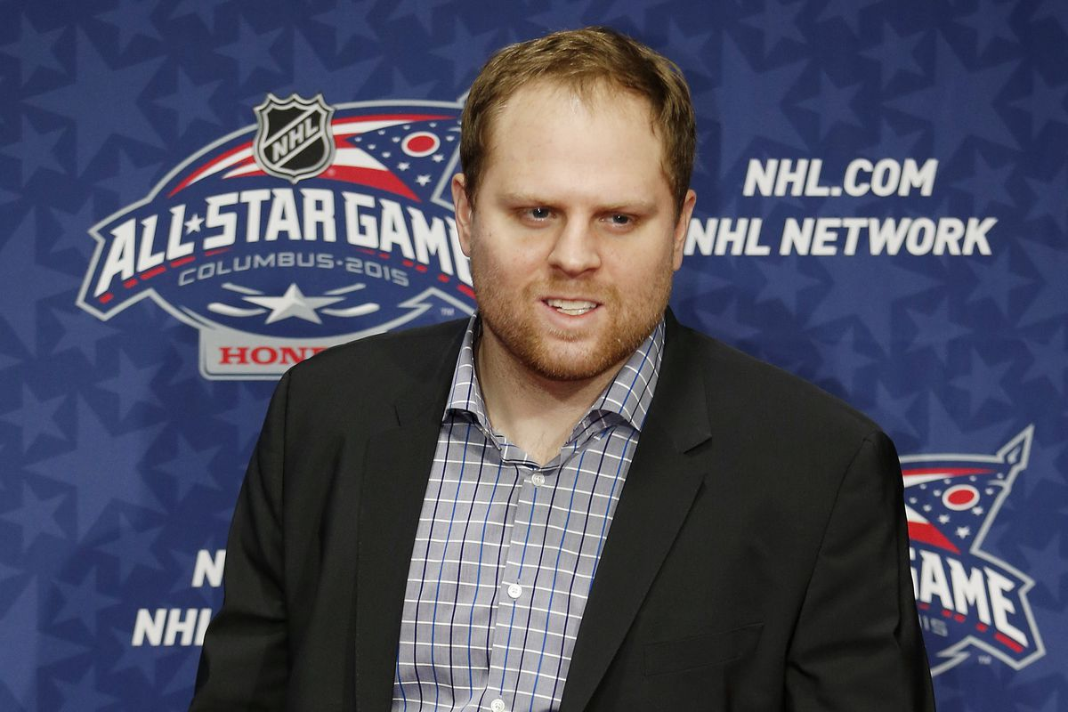 It seems that Phil Kessel is not interested in being traded to Carolina