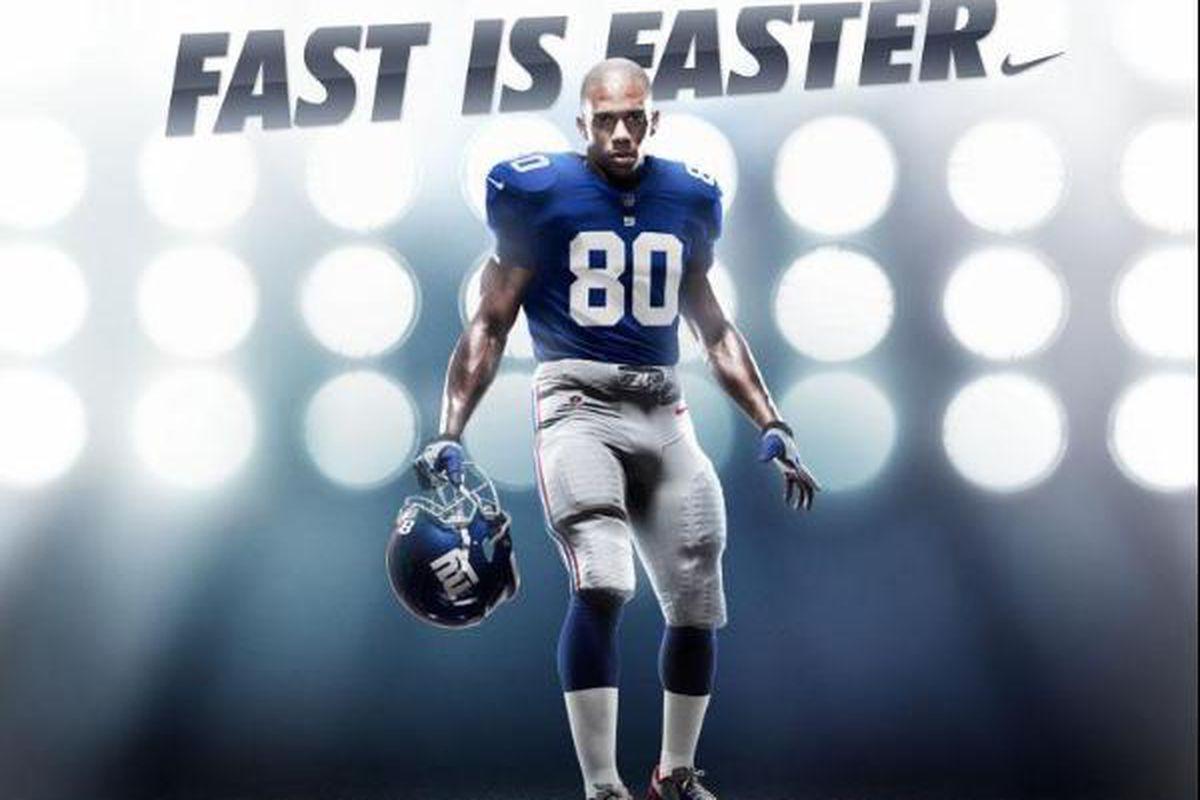 Giants Nike (from NFL.com)