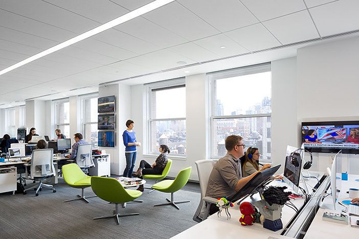 5 d c based firms ranked in top 500 u s design firm list curbed dc