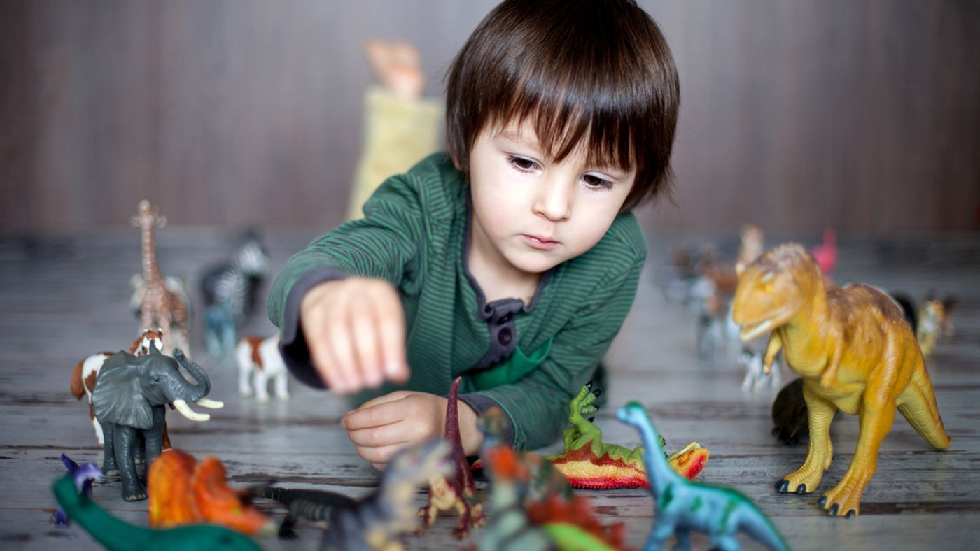 minat yang mendalam, minat mendalam, anak terlalu obses, anak obses, obsesi,