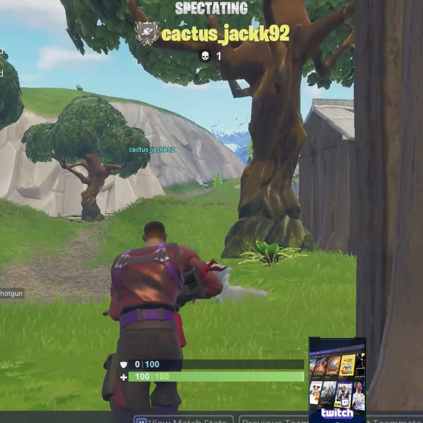 0e49a167a969 Drake, Travis Scott, and JuJu Smith-Schuster played 'Fortnite' with Ninja  and made video game history