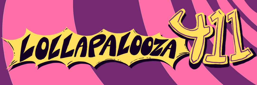 """<a href=""""https://guides.suntimes.com/lollapalooza"""">Lollapalooza 411: A guide to the music, food, fashion and more</a>"""