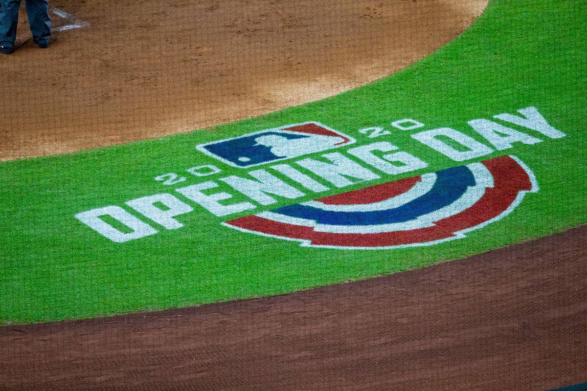 MLB: JUL 25 Mariners at Astros