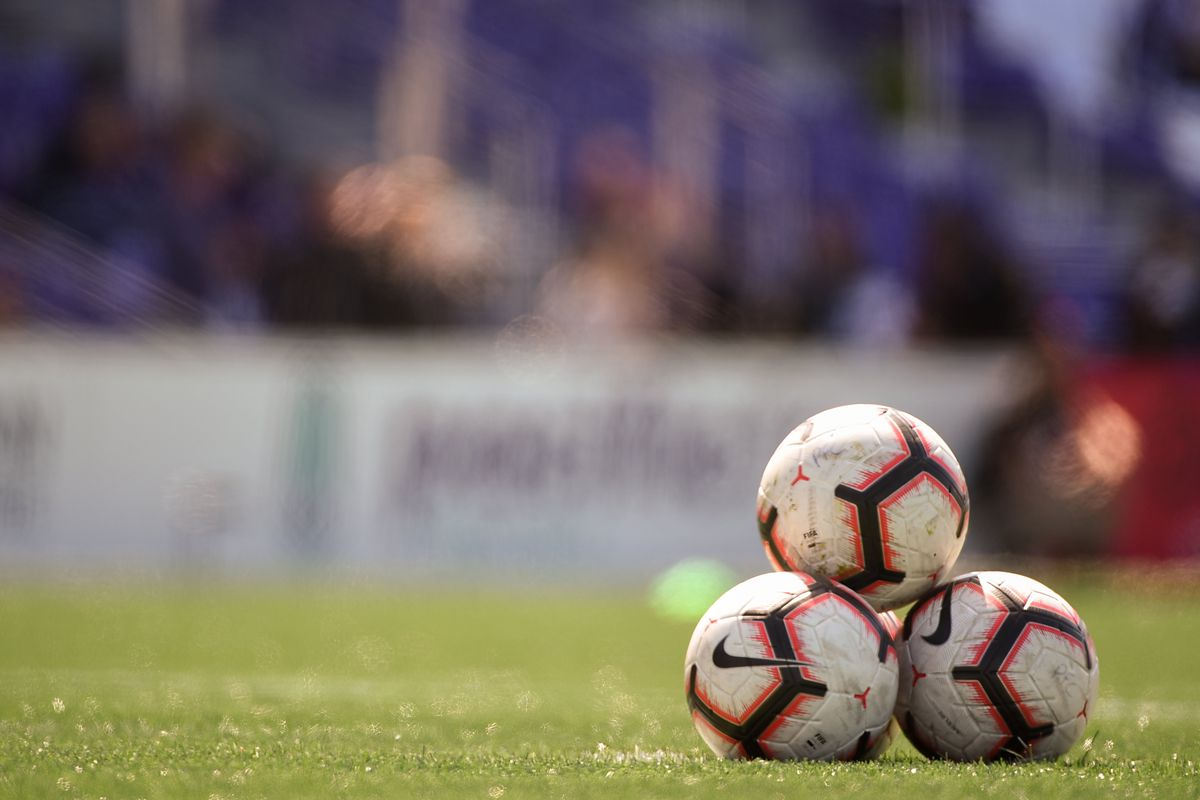 CPL: HFX Wanderers FC at Pacific FC