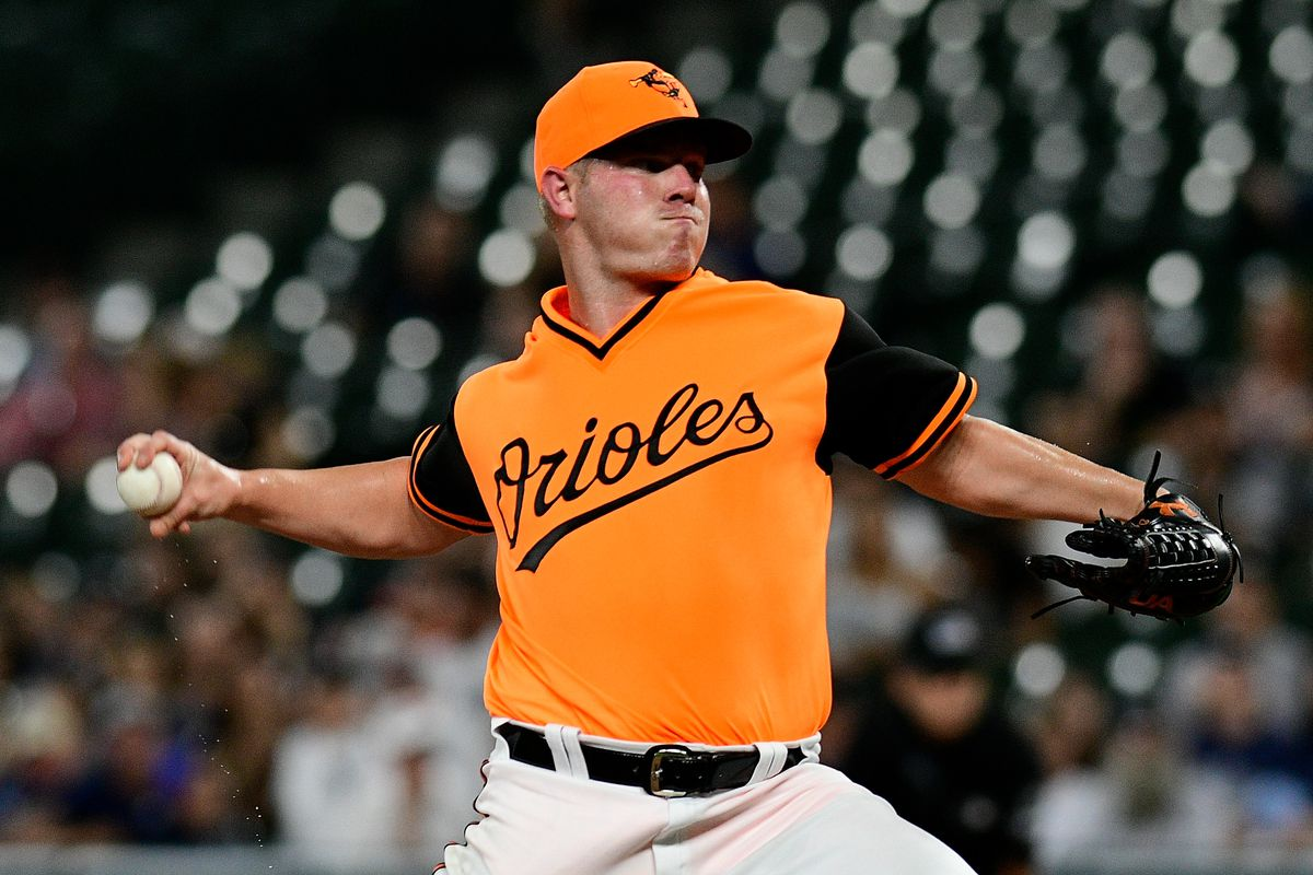 710cbab65 Are the Orioles capable of fixing Dylan Bundy  - Camden Chat