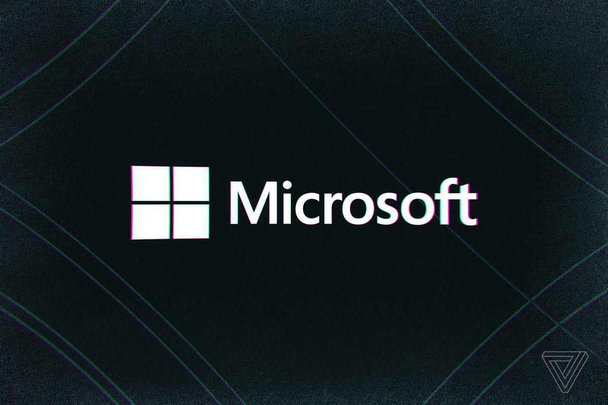 Microsoft's Universal Windows Platform app dream is dead and buried