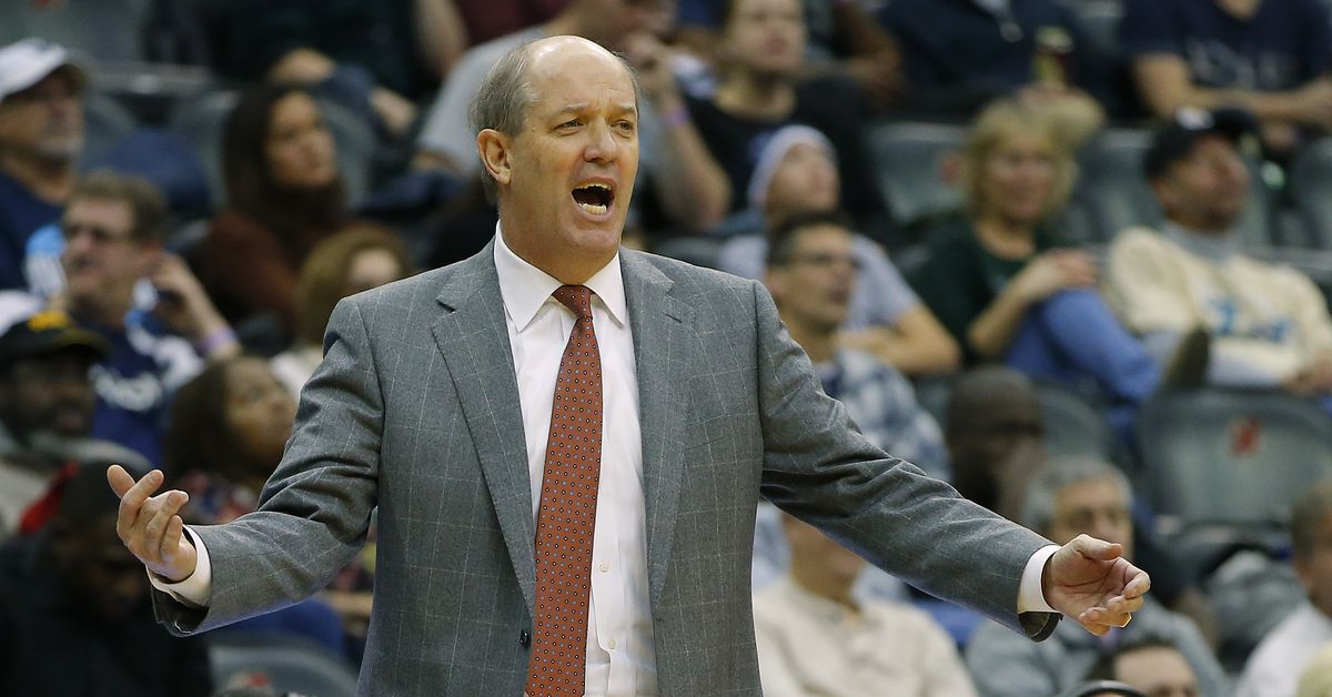 New evidence confirms former Pitt coach Kevin Stallings was the worst cheater ever