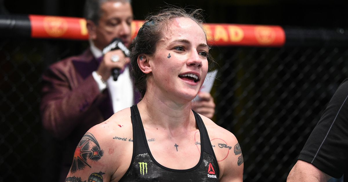 Jessica-Rose Clark reveals torn ACL in her knee, expected to be out until mid-2021