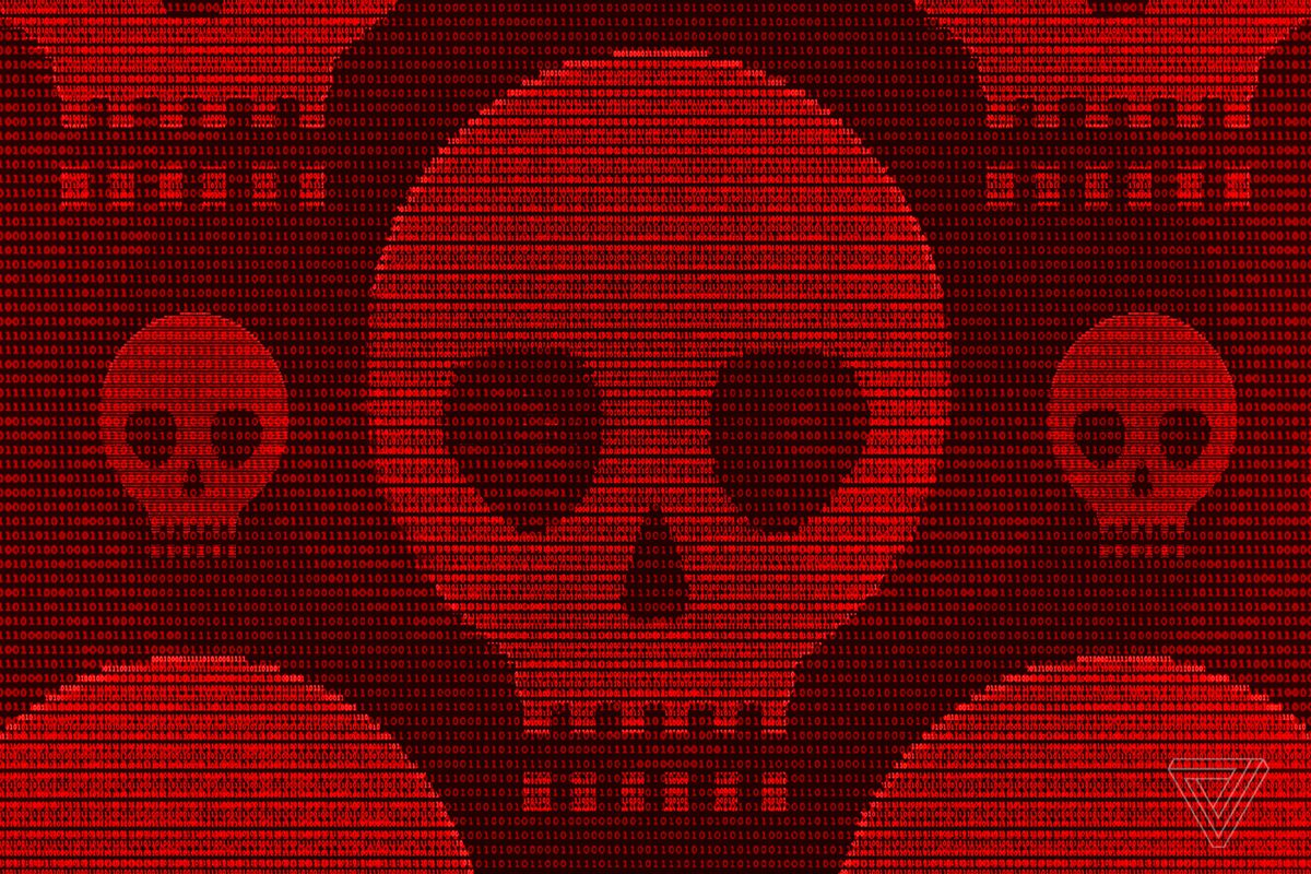 Joint Report From DHS/FBI: Nuclear Facilities Are Being Targeted By Hackers