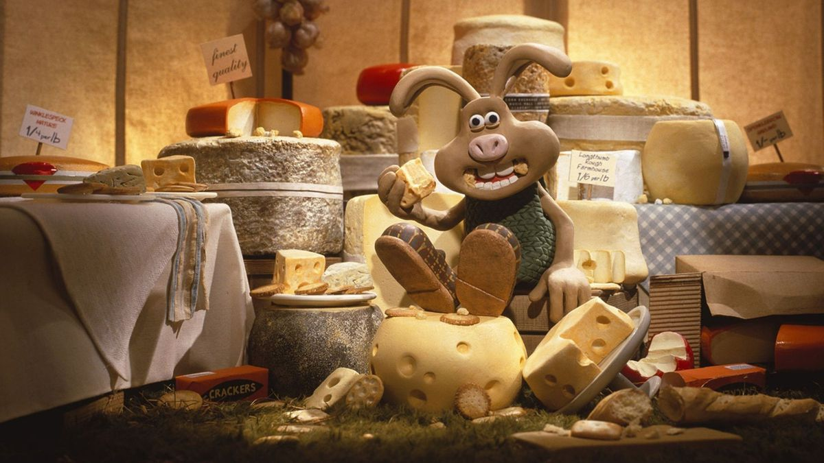 wallace and gromit the curse of the were rabbit full movie download
