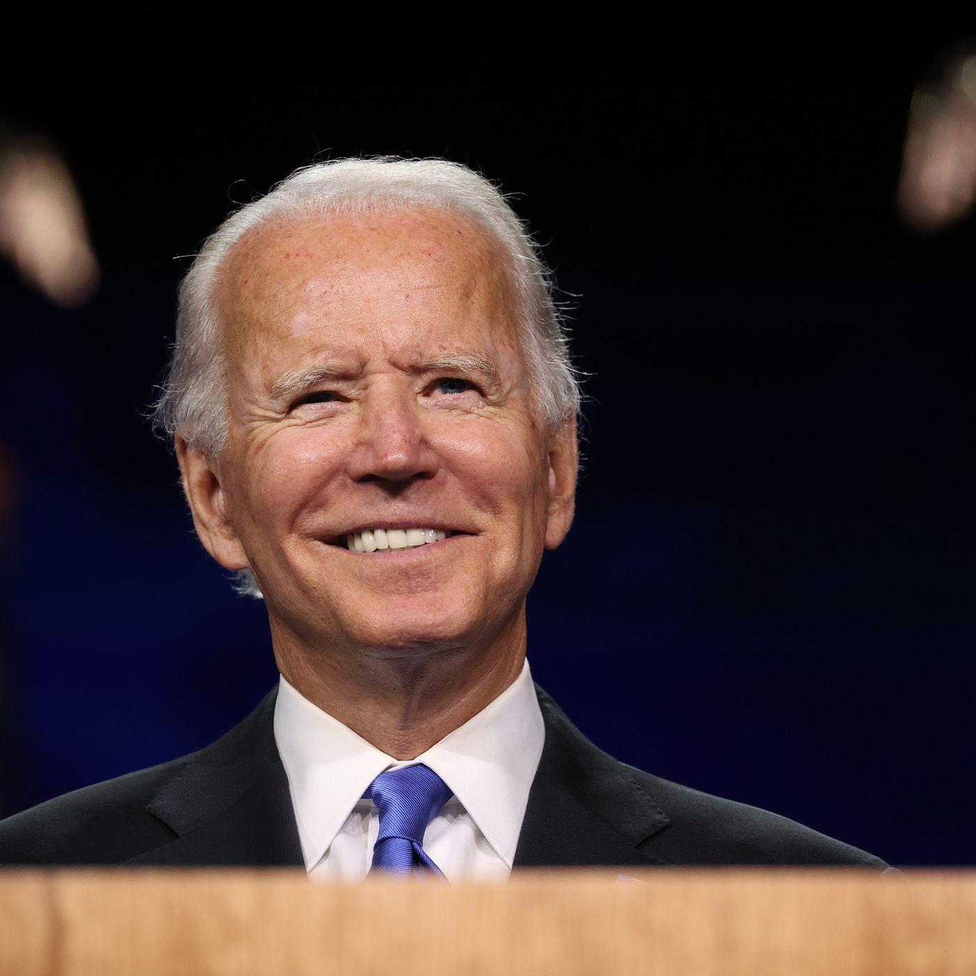 Biden's $1.9 trillion stimulus plan isn't just about stimulus checks