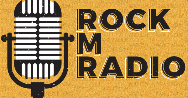 Rock_m_radio_square