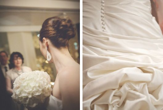 How to Have a Fabulous Chicago Wedding for Under 5,000 - Racked Chicago