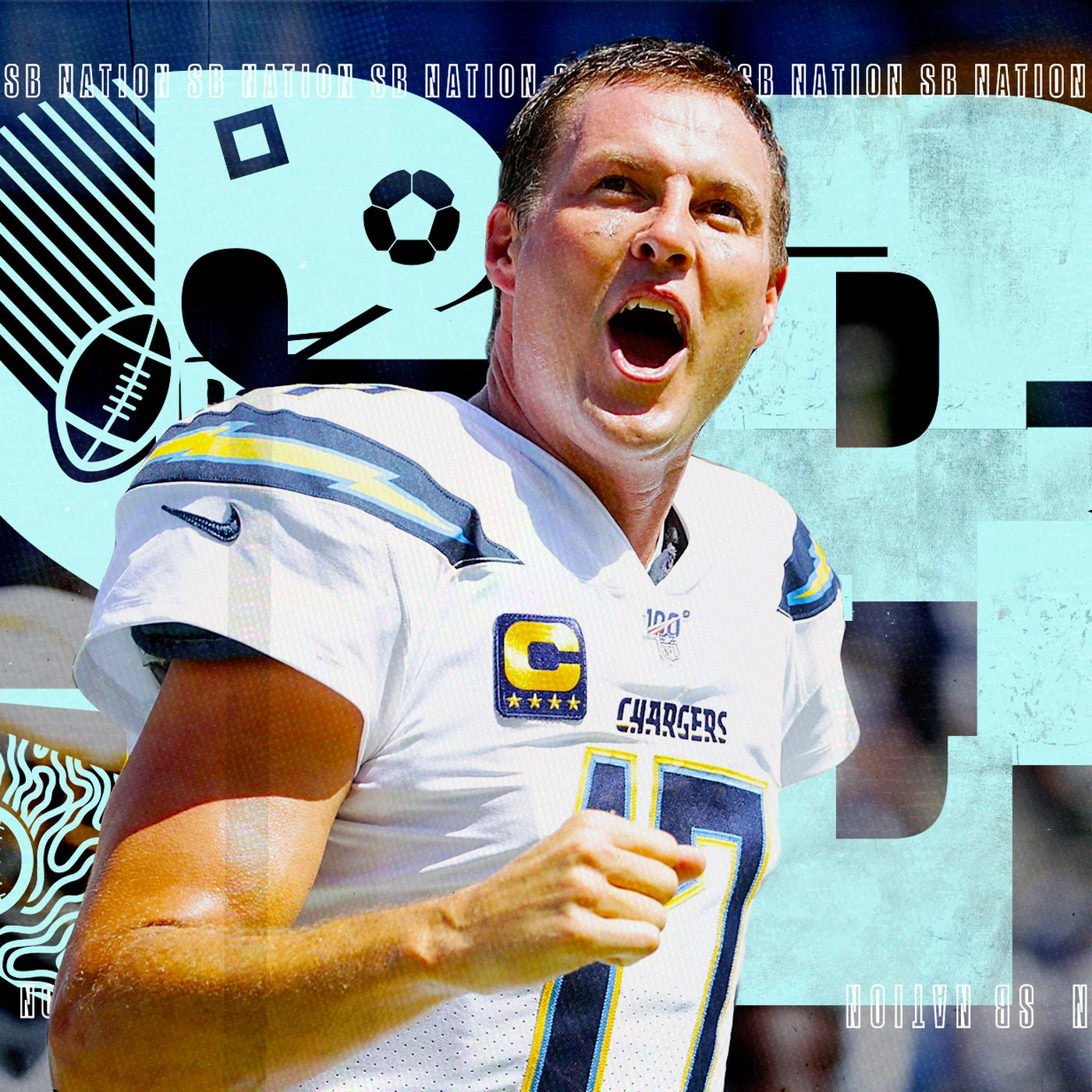 Philip Rivers Could Be The Colts Savior Or He Might Set Them Back At Qb Sbnation Com
