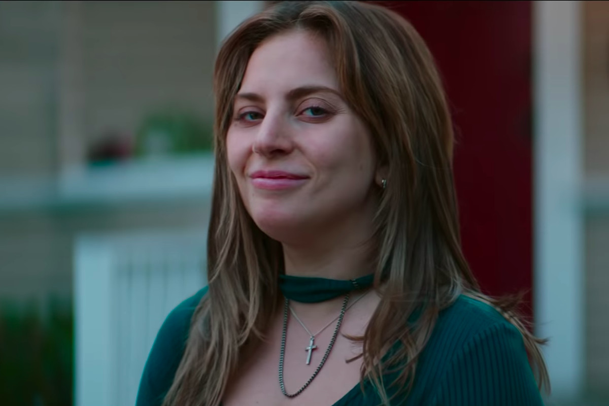 A Star Is Born memes: the best of the Lady Gaga/Bradley ...