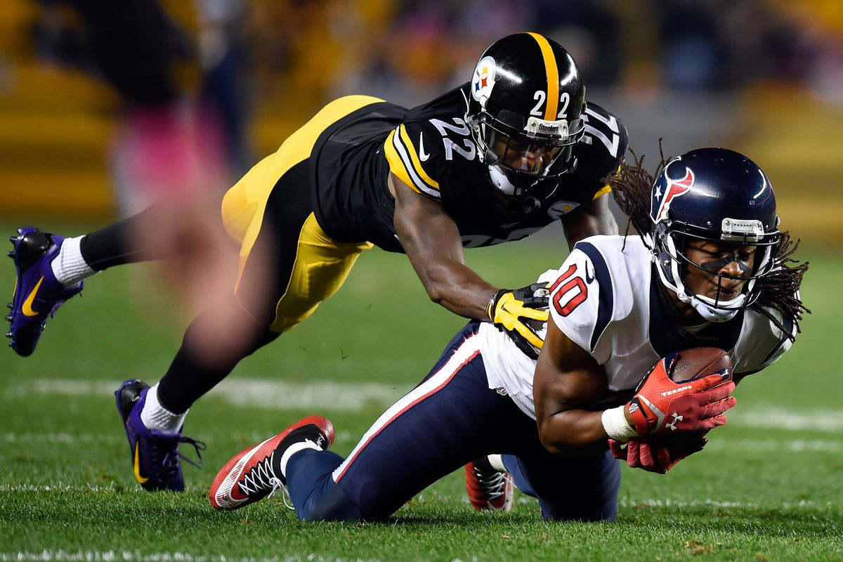 photo by joe sargentgetty images - Nfl Schedule Christmas Day