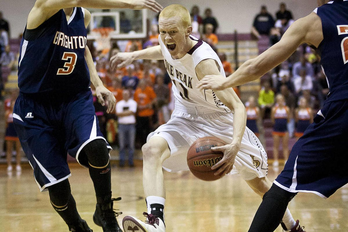 High school boys basketball: Team-by-team 2013-14 schedules