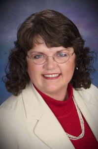 Teresa Meredith