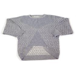 """<strong>Micaela Greg</strong> Quartz Dolman, <a href=""""http://www.legionsf.com/products/micaela-greg-dolman-sweater"""">$296</a>"""