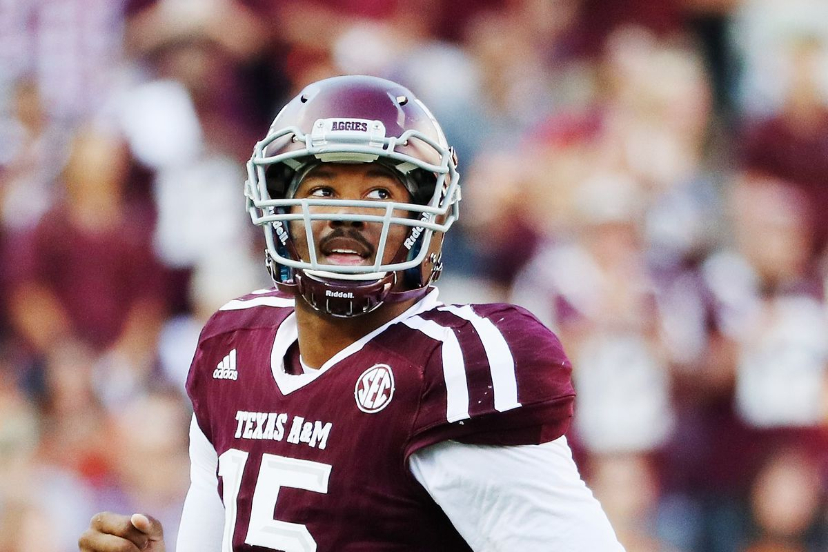 NFL Draft 2017: Myles Garrett told by Browns he'll be No. 1 pick