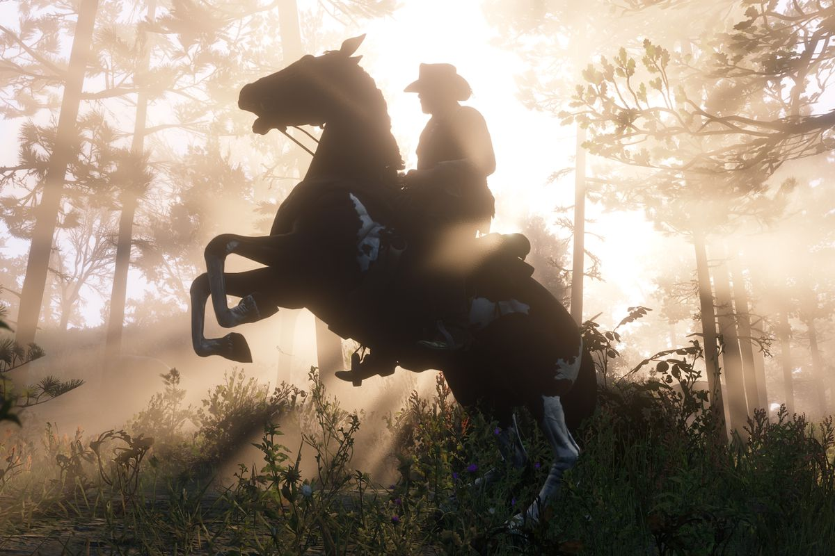 how long to install red dead redemption 2 on ps4 pro