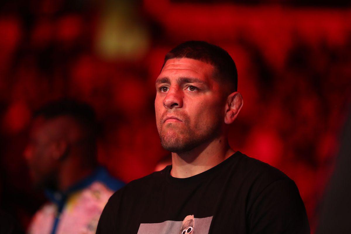 Darren Elkins vs. Darrick Minner set for July 24 UFC event - MMA Fighting