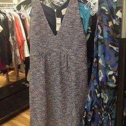 Proenza Schouler dress, $319