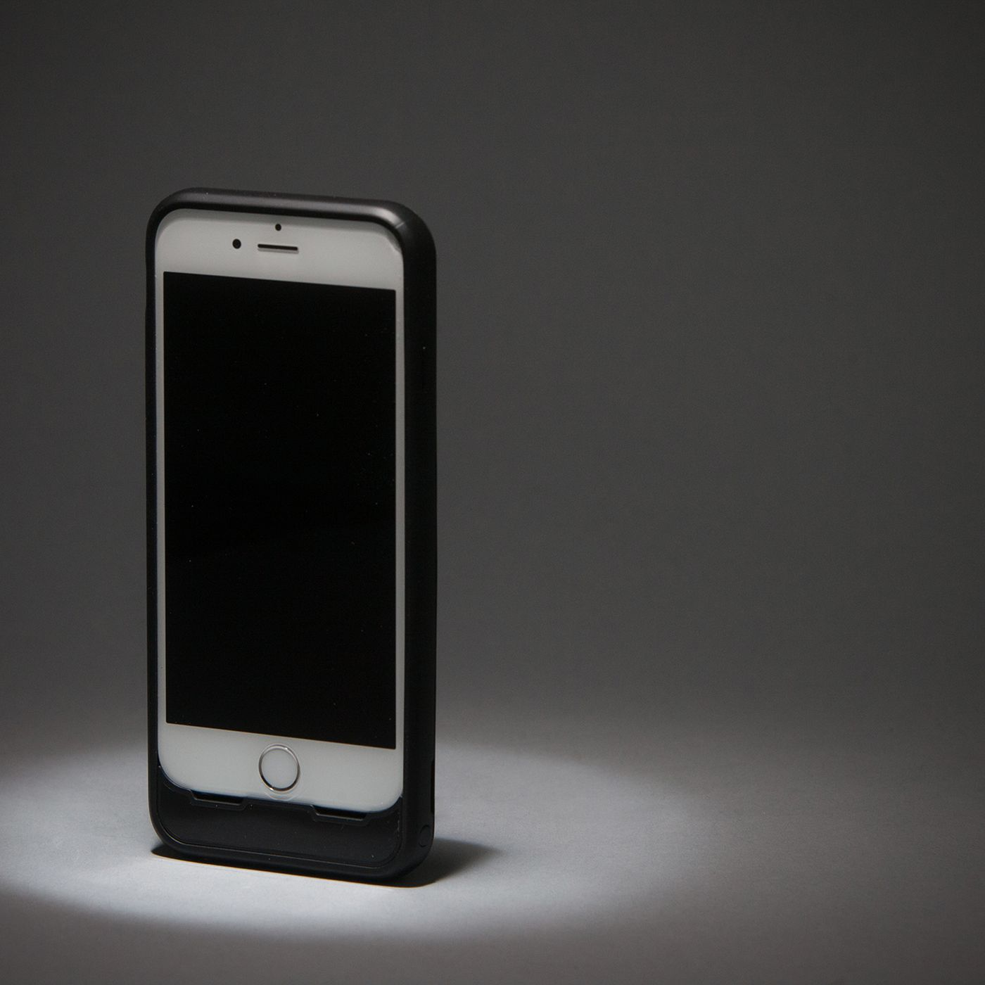 The best battery case for the iPhone 6 - The Verge