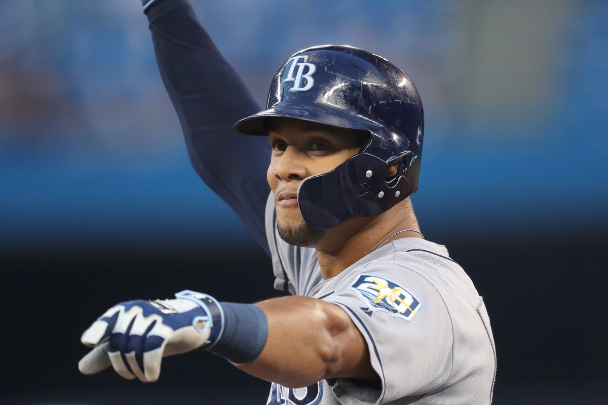 Tampa Bay Rays News And Links Rays Gain Ground Win Another Series