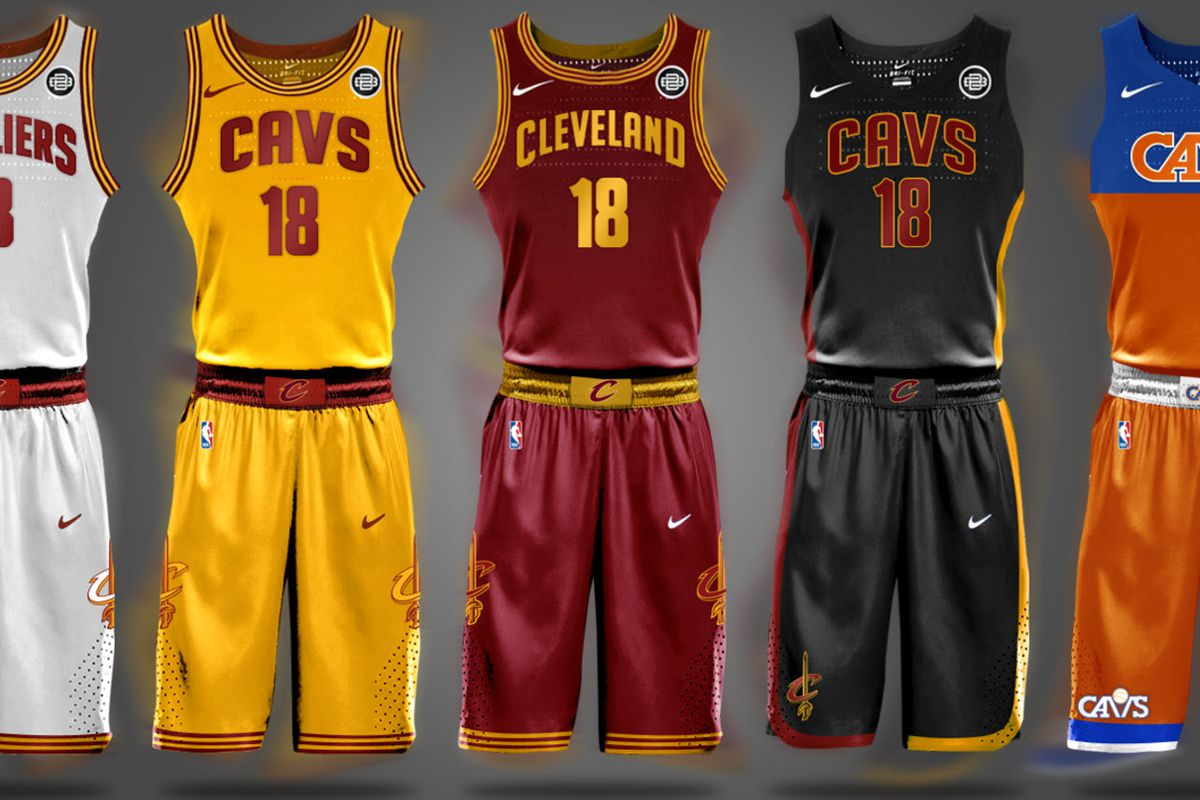 Design 2019 Cleveland Cavaliers Jersey bfcdcdcebcccd|High NFL Picks Of All Time!