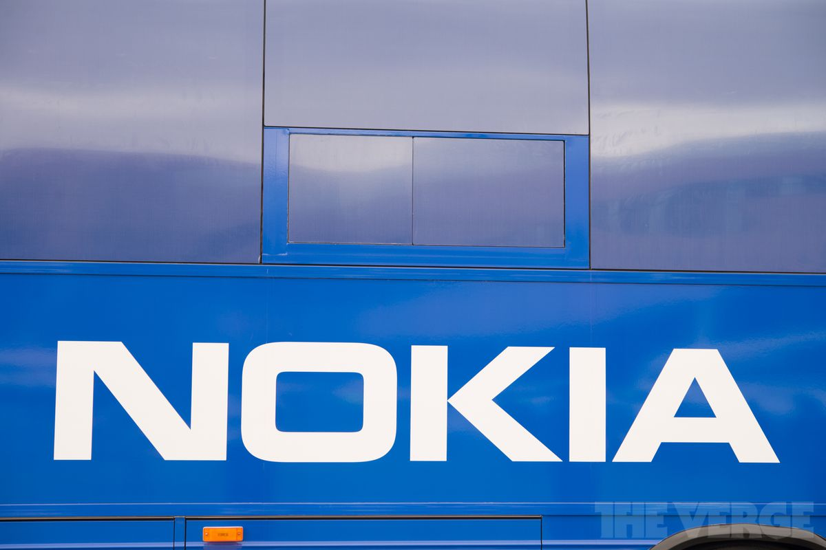 Nokia First Announced Its Plans To Acquire French Consumer Electronics Company Withings Back In April For EUR170 Million 191 Cash