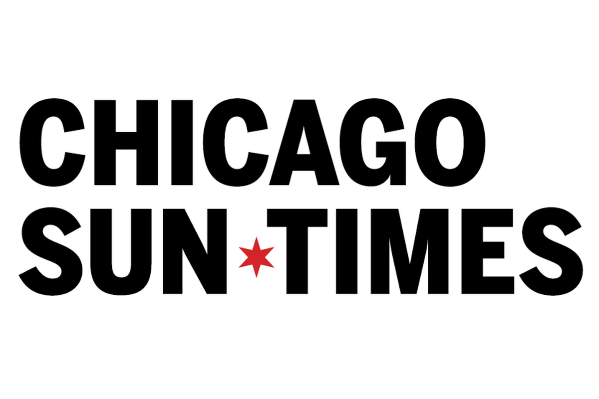 Chicago area workers now handling all Sun-Times customer service calls - Chicago Sun-Times