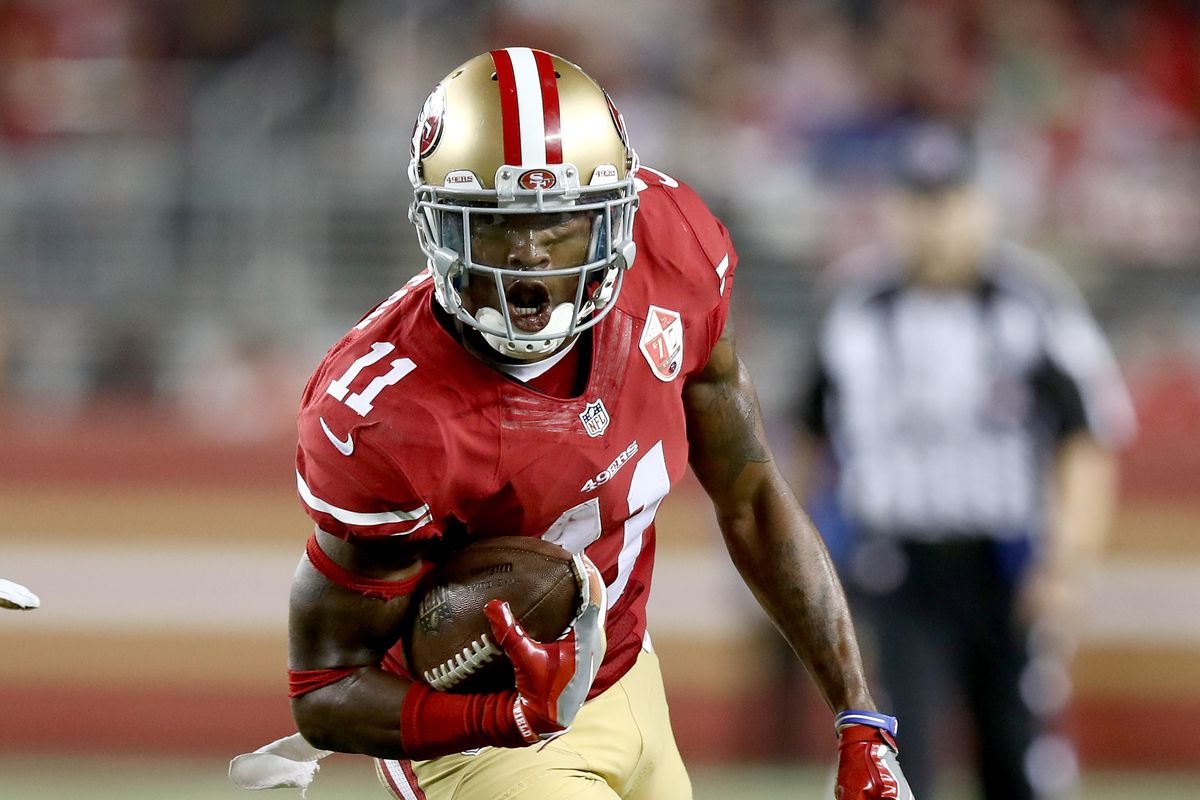 214ec54b 49ers news: Why fans should watch the Alliance of American Football ...