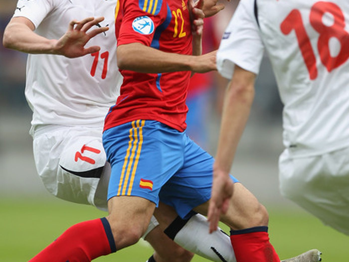 FC Barcelona News: 22 October 2011: Pep Guardiola approached by Roma -  Barca Blaugranes