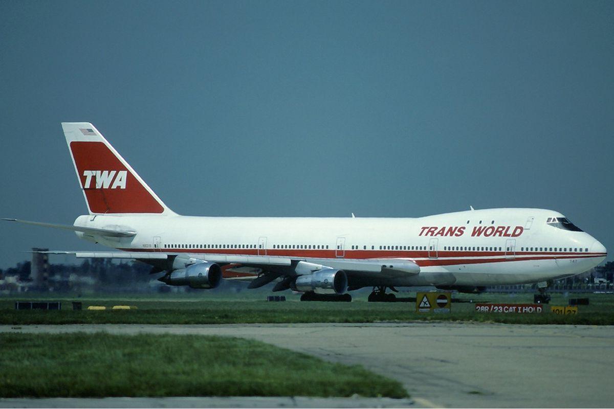 US denies petition to reconsider TWA Flight 800 conspiracies