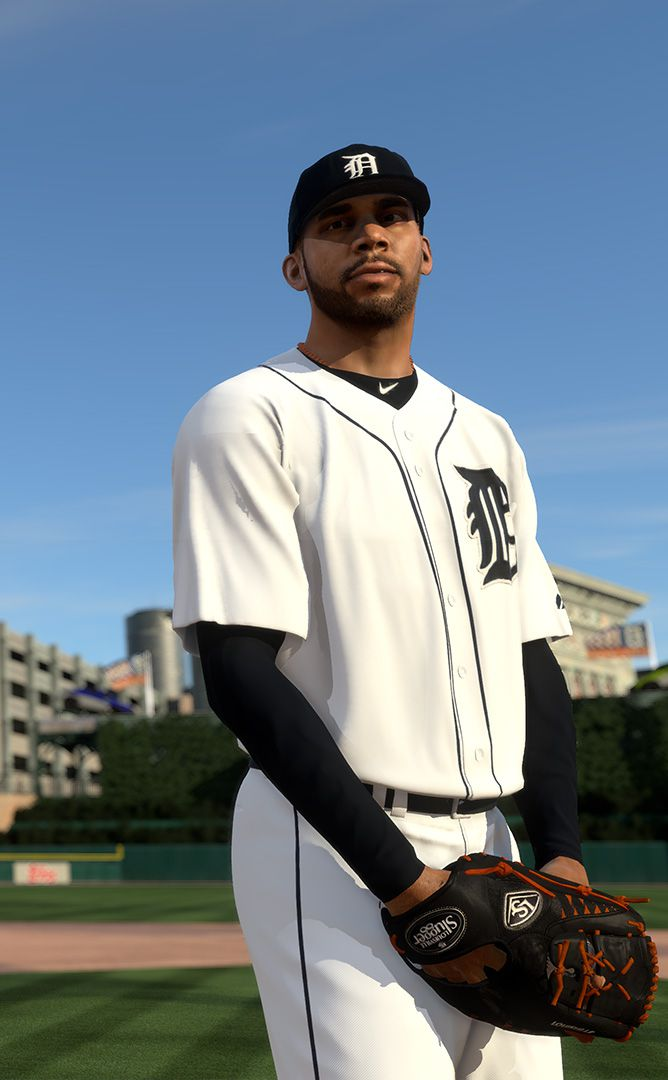 MLB 15 The Show - David Price crop review a 668